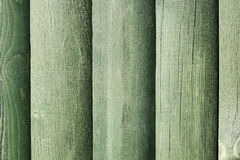 Wood Background. S outdoor and horizontal image Stock Photo
