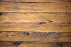 Wood Background. S outdoor and horizontal image Royalty Free Stock Image