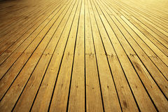 Wood Background. S outdoor and horizontal image Stock Photos