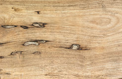 Wood background. A beautiful old wooden background royalty free stock images