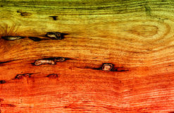 Wood background. A beautiful old wooden background Stock Photo
