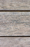 Wood background. Black and white, old wooden wall background stock images
