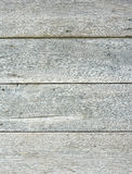 Wood background. Black and white, old wooden wall background Royalty Free Stock Photography