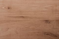 Wood background, Blank for design.  stock photo