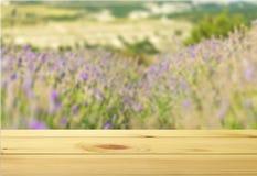 Wood. Background blurred blur food bokeh shelf stock photos