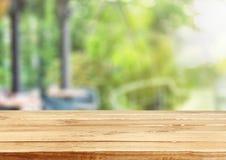 Wood. Background blurred blur food bokeh shelf stock photo