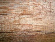 Wood background. Broun table background royalty free stock photography