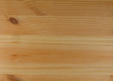 Wood Background. Brown Wood Background Stock Photos