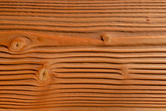 Wood Background. Brown wood Background Stock Image