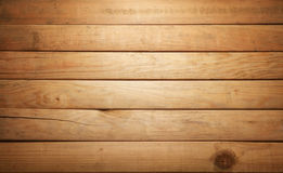 Wood background. Brown textured wood planks, use as background stock photos