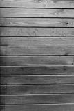Wood Background. Close-up of an old wooden planks Stock Images