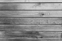Wood Background. Close-up of an old wooden planks Royalty Free Stock Images