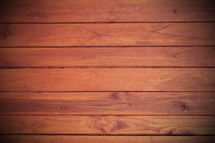 Wood background. Close up of wood texture background Royalty Free Stock Photo