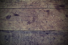Wood background. Close up of wood texture background Royalty Free Stock Images