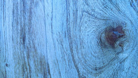 Wood for background. Wood closeup for background Royalty Free Stock Image