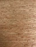 Wood Background. Closeup of a Wood Background Royalty Free Stock Images