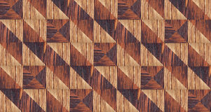 Wood Background. Closeup on old vintage texture wood Royalty Free Stock Image
