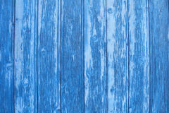 Wood background Stock Image