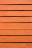Wood background and color natural Stock Photos