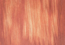 Wood background 3 Royalty Free Stock Photography