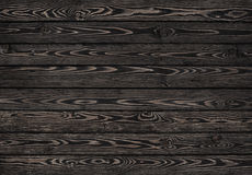 Wood Background. Royalty Free Stock Photos