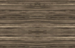 Wood Background Design Stock Image