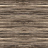 Wood Background Design Stock Photos