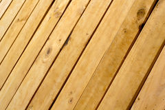 Wood Background Design Element as Simple Texture Royalty Free Stock Image