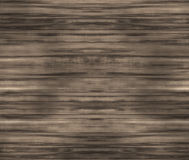 Wood Background Design Graphic Royalty Free Stock Photo