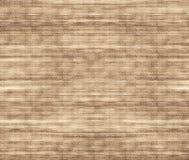 Wood Background Design Stock Photography