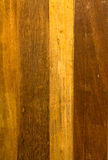 Wood background. Directly above view of a wooden table royalty free stock image