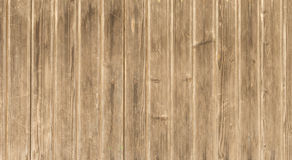 Wood background faded brown Royalty Free Stock Image