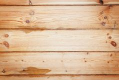 Wood background, floor detail Royalty Free Stock Photos