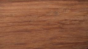 Wood background, wood grain, detailed texture background stock image