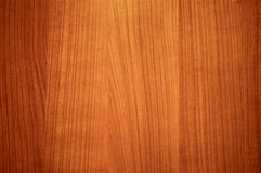Wood background high resolution stock images