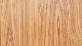 Wood background horizon
