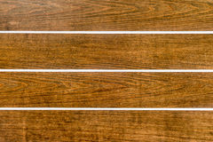 Wood background horizontal Royalty Free Stock Image