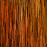 Wood background illustration Stock Photography