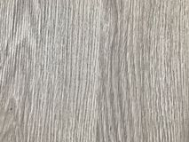 Wood background. For interior Royalty Free Stock Photo