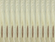 Wood Background. Background is lined plate. For a general background Stock Photo