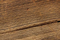 Wood background macro Royalty Free Stock Images