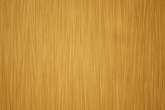 Wood background. Is most beautiful background on wall or top of table Royalty Free Stock Photo