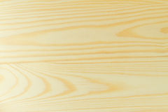 Wood background. Is most beautiful background on wall or top of table Stock Photo