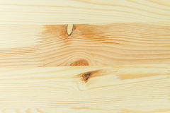 Wood background. Is most beautiful background on wall or top of table Stock Photos