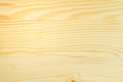 Wood background. Is most beautiful background on wall or top of table Royalty Free Stock Photos