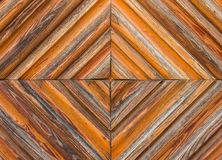 Wood background. Natural abstract texture Stock Image