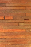 Wood Background, Natural Color Stock Photos