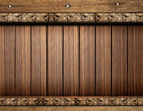 Wood background. With natural form stock photos