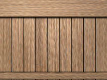 Wood background. With natural forma stock photography