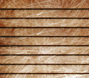 Wood background. With natural forma stock photo